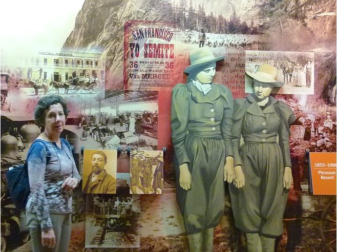 6597016-yosemite_visitors_center_museum_yosemite_national_park
