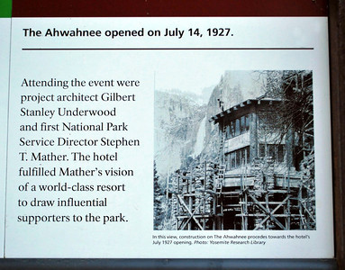 historic-plaque-near-the-bus-stop-at-the-ahwahnee-hotel-s