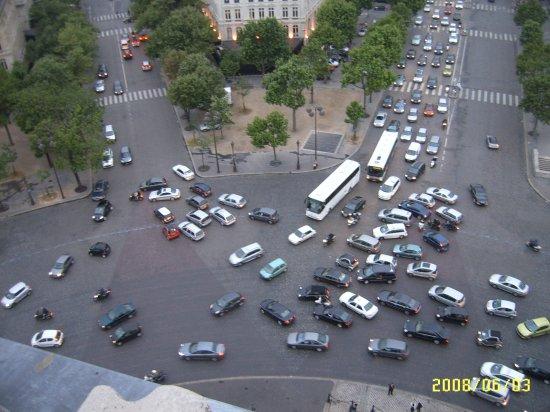 traffic-indo