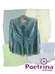 Pakaian Biru 6-Full