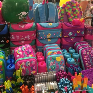 selection_of_smiggle_range